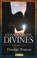 9782914562652, consolations divines, thomas watson