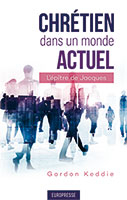9782914562881, commentaire, jacques, gordon keddie