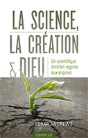 9782914562898, science, création, edgar andrews