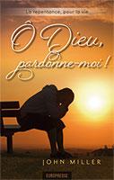 9782914562935, pardon, repentance, john miller