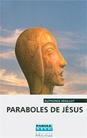 9782915245578, les, paraboles, de, jésus, alphonse, maillot, éditions, olivétan