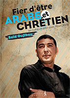 9782916539430, arabe et chrétien, saïd oujibou