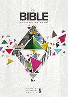 9782916539782, bible, magazine, première partie