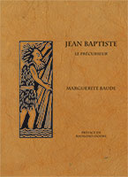 9782918469155, jean-baptiste, marguerite baude