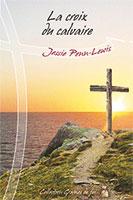 9782918495055, la croix du calvaire, jessie penn-lewis