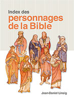 9782918495215, personnages, bible, jean-daniel linsig