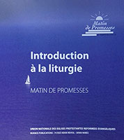 9782919631209, introduction, liturgie, nuance