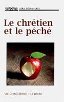 9782920531604, chrétien, péché, paul van gorder