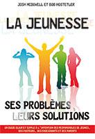 9782921335720, jeunesse, problèmes, solutions