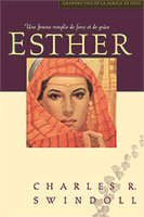 9782921335799, esther, charles, swindoll