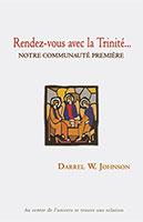 9782921840644, trinité, darrell johnson