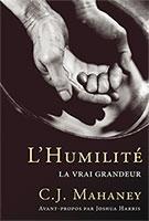 9782924110478, humilité, orgueil