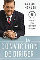 9782924110515, conviction, diriger