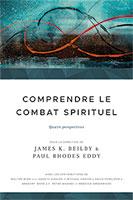 9782924743164, combat spirituel, james beilby
