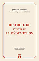 9782924773000, rédemption, jonathan edwards