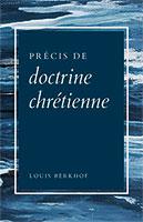 9782924895030, doctrine chrétienne, louis berkhof
