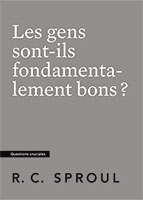 9782924895269, gens, bons, rc sproul