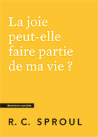 9782924895344, joie, sproul, questions cruciales