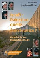 9782940330102, israël, palestine