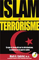 9782940335053, islam, terrorisme, coran
