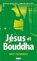 9782940335169, jésus, bouddha, ravi zacharias