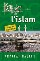 9782940335251, islam, andreas maurer