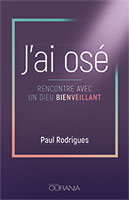 9782940335381, rencontre, dieu, paul rodrigues