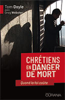 9782940335435, chrétiens en danger, tom doyle