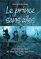 9782940335480, prince, emmanuel bardougo