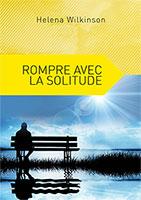 9782940335664, rompre, solitude