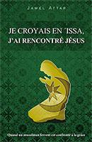 9782940335770, issa, jésus, musulman