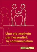 9782940413034, motivé, communication