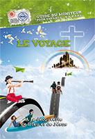 9782940413300, voyage, découverte, guide, moniteur