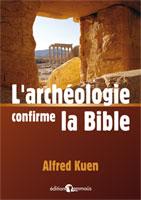 9782940488032, archéologie, bible