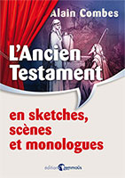 9782940488261, ancien testament, sketches