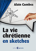 9782940488346, sketches, alain combes