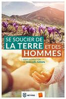 9782940650064, questions socio-environnementales, michaël gonin