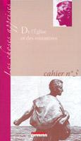 etude, theologie, doctrine, eglise, 9782952998703
