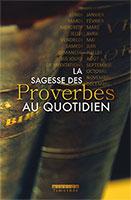 9782952998741, sagesse, proverbes