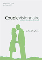 9782954314341, couple visionnaire, rob rienow