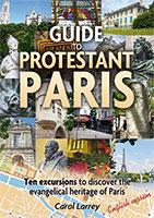 9782954406718, guide, protestant, paris