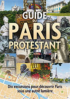 9782954406725, guide, paris, protestant