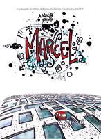 9782970031529, marcel, amour, alain auderset