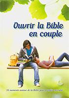 9782970076131, bible, couple, grandir