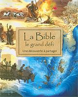9782970076179, bible, défi, découverte
