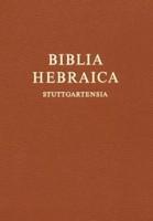 9783438052193, biblia hebraica stuttgartensia