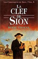 9783765576454, clef, sion, bodie thoene