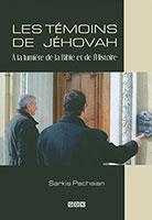 9786054684953, témoins de jéhovah