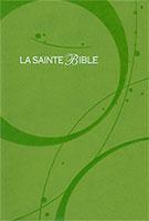 9788941290636, bible, segond 1910