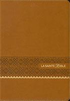 9788941294702, bible, segond 1910, gros caractères